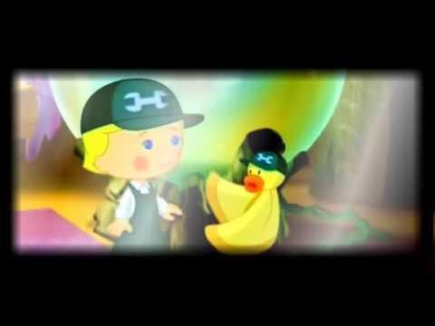 Xxx Mp4 Zoes Zauberschrank Deutsche Folgen New 2014 HD Zoes Zauberschrank Fleißige Handwerker 3gp Sex