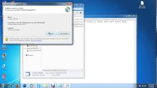 Indian visa eToken software