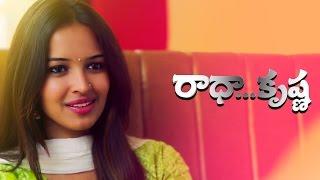 Radha Krishna || Telugu Short Film || Directed by Vighnesh Karumanchi