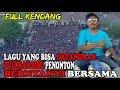 Download Video TERBARU SNP INDONESIA LAGU YANG BIKIN HISTERIS PULUHAN RIBU PENONTON NEW PALLAPA 3GP MP4 FLV