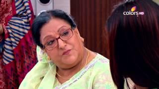 Sasural Simar Ka - ससुराल सीमर का - 2nd April 2014 - Full Episode (HD)