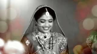 wedding cenamatic video