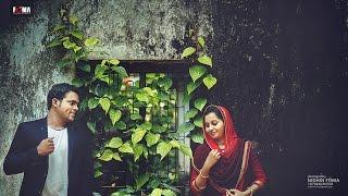 Kerala Muslim Wedding Teaser Fayas + Ninu