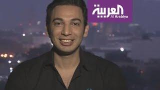 تفاعلكم : شاب مصري يكشف أسرار الأبراج و التوافق بينها