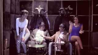 Oskido ft. Heavy K & Nokwazi