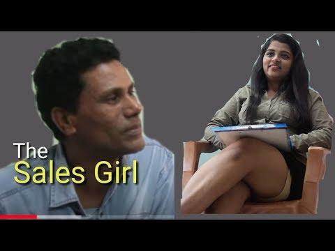 Xxx Mp4 The Sales Girl Short Film Road Chhaap Productions Budhadeo Vishwakarma 3gp Sex