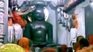 Bhagwan Aadinath ka Abhishek.3gp