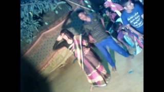 Village girl bangladeshi wedding dance hot bangladeshi wedding dance