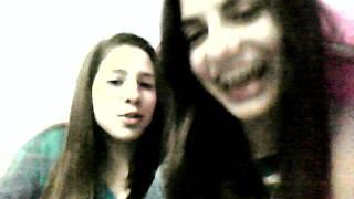 webcam con cami martinez :)