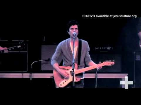 Xxx Mp4 I Exalt Thee Chris Quilala Jesus Culture Jesus Culture Music 3gp Sex