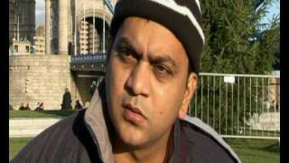 Shopner Shohor London 12th Episod trailer.avi