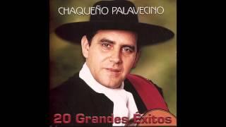 Chaqueño Palavecino - Juan De La Calle