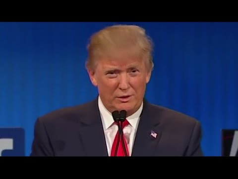 watch Donald Trump's Funniest Insults and Comebacks