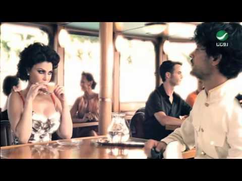 Xxx Mp4 Haifa Boukra Bfarjik HD Video هيفا وهبي بكرا بفرجيك 3gp Sex