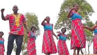 latest catholic songs MAMA MARIA  ST  JOSEPH CATHOLIC CHOIR SUGUTA  Magwagwa parish