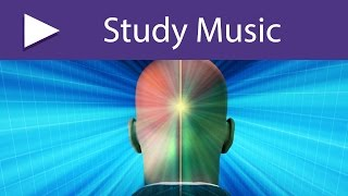 Knowledge is the Key: 3 HOURS Instrumental Study Music for Concentration and Focus