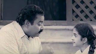 Jayam Telugu Movie Part 01/13 || Nithin, Gopichand, Sadha || Shalimarcinema