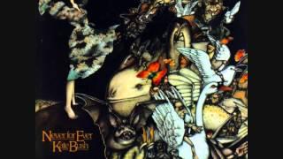 Kate Bush - Never for Ever Full Album