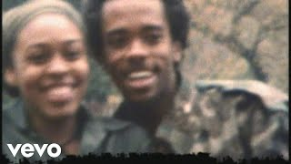 dead prez - These Are the Times (Video)
