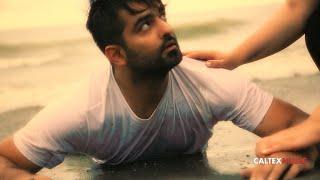 Siavash Ghomayshi - Setareh (Official Video) | سیاوش قمیشی - ستاره