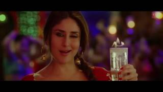 THAMEL BAZAAR- video song/LOOT 2/ by KAREENA AND SALMAAN