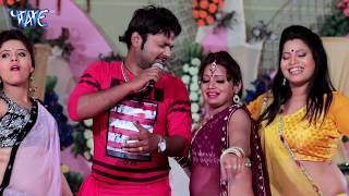 Ranjeet Singh Video Song Garmi Se Lesata Bayi Bhojpuri Chaita Geet 2018 New