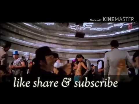Xxx Mp4 Sunny Leoni Hott Video 3gp Sex