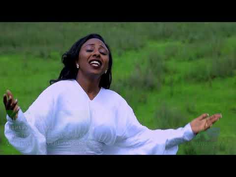 Xxx Mp4 Birhane Tefera Falmataa Koo New Ethiopian Oromo Music 2018 Official Video 3gp Sex