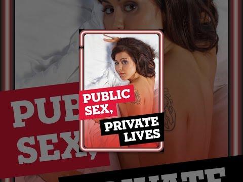 Xxx Mp4 Public Sex Private Lives 3gp Sex