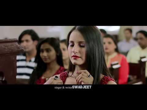 Xxx Mp4 Door Na Tu Jaa Promo Swarjeet Shaalu Singh Samar Khan 3gp Sex