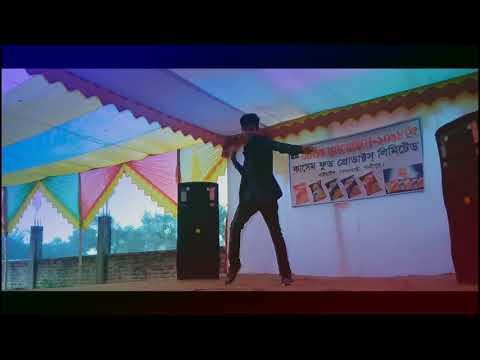 Xxx Mp4 Dekhna O Rosiya Dance By Ahad Bangla Item Song 3gp Sex