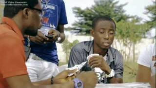 Erigga NewMoney - Mo Street Gan (Official Video)