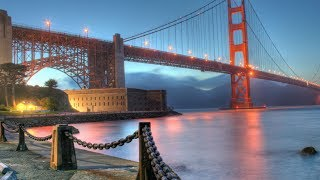 Top 10 Most Expensive Countries in the World