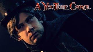 A YOUTUBE CAROL (Parody) | Louder With Crowder
