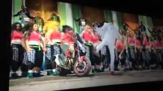 Jithu jilladi full video song