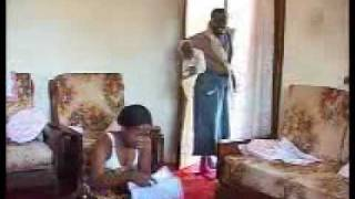 Kingwendu CHIZI SOKSI 3