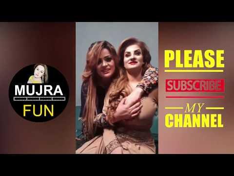Xxx Mp4 Afreen Khan Hot Pakistani Mujra Actress Talking To Fanz 4 3gp Sex