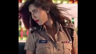 Sabbir in a TVC with Hot Naila Nayem | Must See!