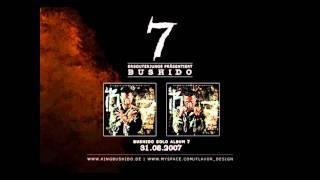 Bushido - Zeiten Ändern Sich (7) (HD)