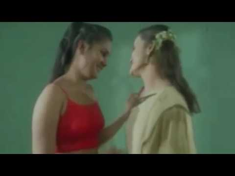 Xxx Mp4 Hot Indian Desi Aunty Romantic Scene In First Night Hot Videos Update 3gp Sex