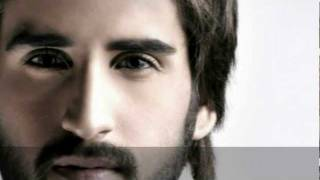 """Tu hai kahan"" Agha Ali 's first official song (Audio)"