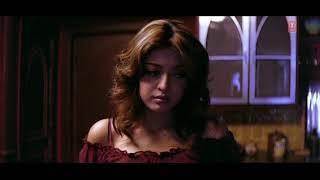Mid night masala video song hindi