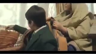 Pak Army New Song Mujhe Dushman K Bacho Ko Parhana
