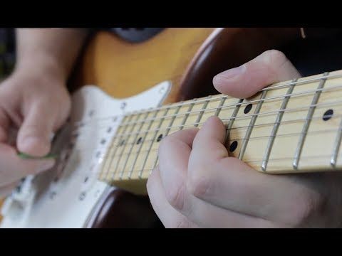 Xxx Mp4 My Top 10 Favorite Guitar Solos To Play 3gp Sex