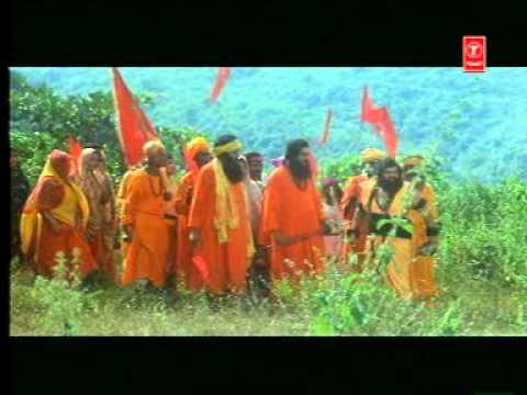 Xxx Mp4 Jai Maa Vaishno Devi Part 1 3gp Sex