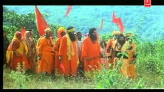 Jai Maa Vaishno Devi....Part 1