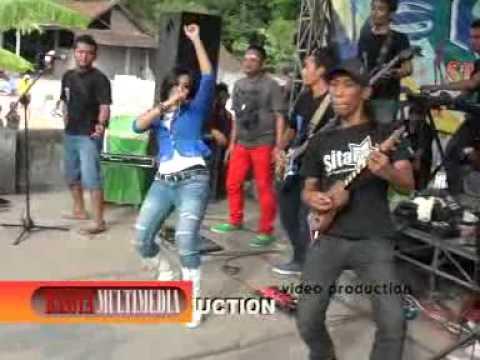 Di Sayidan - Yeyen Vivia - New Sitara - dangdut koplo terbaru 2015