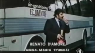 EccezZziunale veramente (1982) - A schermi spenti (per sfegatati, cultori e cinefili)