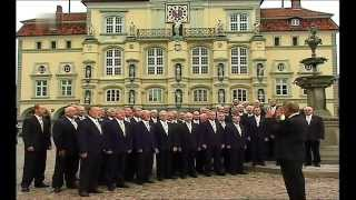 Heeresmusikkorps 3 & Silcher-Chor - Auf der Lüneburger Heide 1999