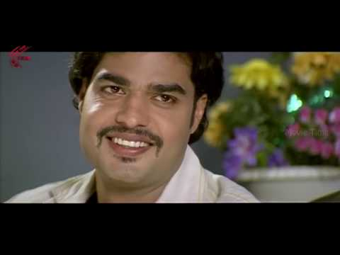 Xxx Mp4 భార్య పక్కనే ఉన్నా వేరే అమ్మాయితో ఎలా సరసం ఆడుతున్నాడో చుడండి 2017 Telugu Latest Movies 3gp Sex